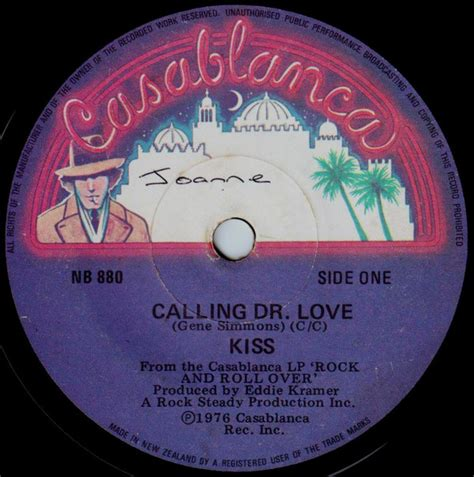 [click]dial Stu The Love Doctor .