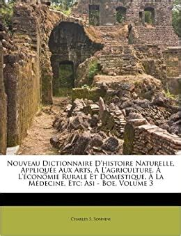 [pdf] Dictionnaire D Histoire De France - Revivalrock Co Uk.