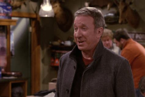 Did Last Man Standing Get Canceled Or Will There Be A Season 8?