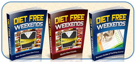 [click]diet Free Weekends Solution  Facebook.