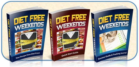 [click]diet Free Weekends Solution - Video Dailymotion.