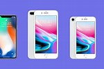 Difference Between New and Refurbished iPhone