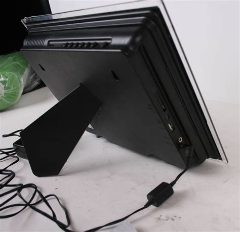 [pdf] Digitaler Bilderrahmen 10 4 Digital Photo Frame.