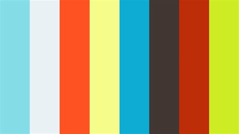 [click]digitizing Lessons  Hatch Embroidery Digitizing Software.