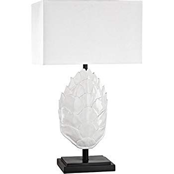 Dimond D3092 Elliot Bay Outdoor Table Lamp 1-Light 100 .