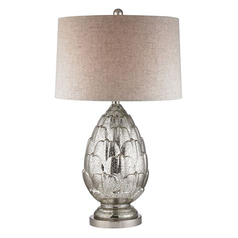 Dimond Lighting Appleton Table Lamp - Walmart Com.