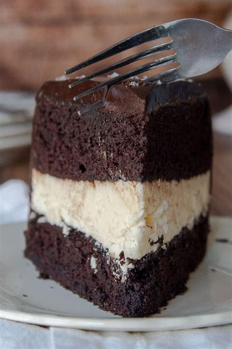 Ding Dong Cream Recipe
