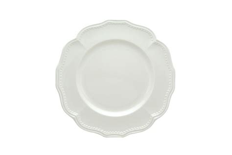 Dinnerware Sets  Red Vanilla - Homewares With Flavour.