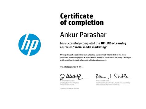[click]diploma Of Social Media Marketing  Courses Online.