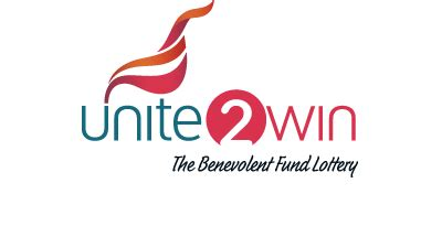 Direct Debit – Unite Lottery.
