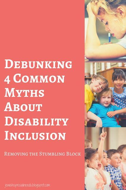 [pdf] Disability In Myths - World Of Inclusion.