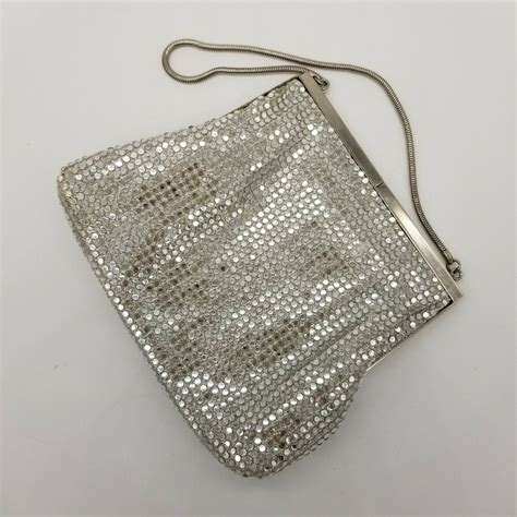 Discount Evening Bags