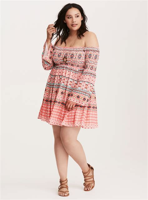 Discount Plus Size Clothing