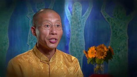 Discover Qigong For Health And Happiness - Youtube.