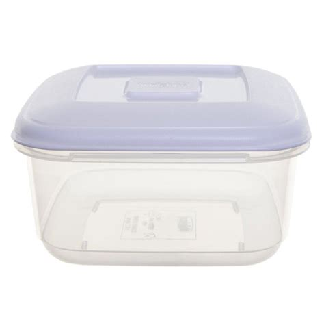 Disposable Freezer Microwave Container Wholesale .