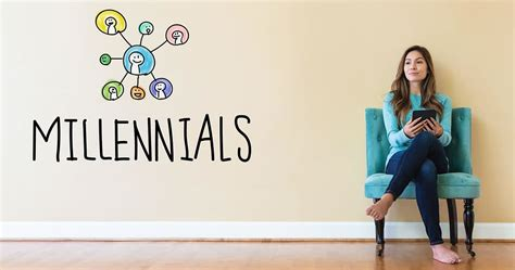 [click]divorce Advice - Divorce Advice For Women - Wife Org.