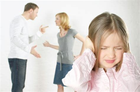 [pdf] Divorce And Its Effect On Children - Atriumhealth Org.