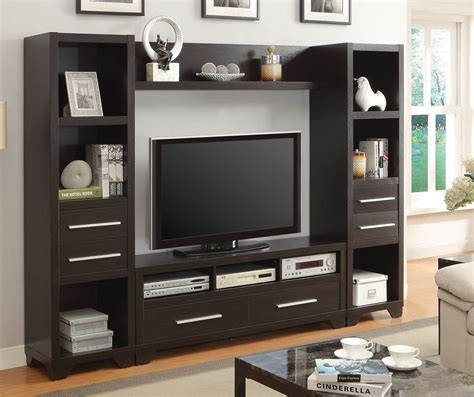 Search results for do it yourself entertainment center plans xbox click here to get all free do it yourself entertainment center plans xbox one pdf video solutioingenieria Choice Image