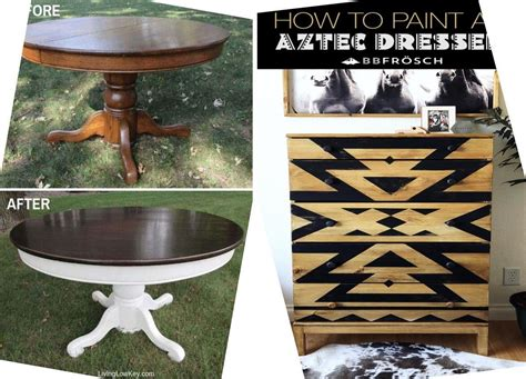Do It Yourself Furniture Restoration