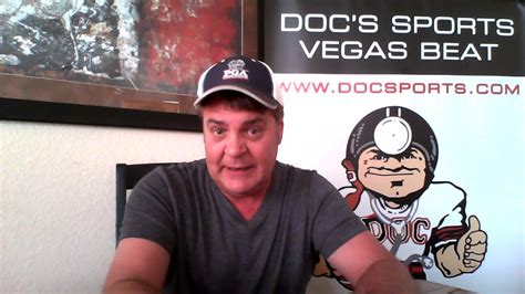 [click]doc S Free Sports Picks And Predictions - Youtube.