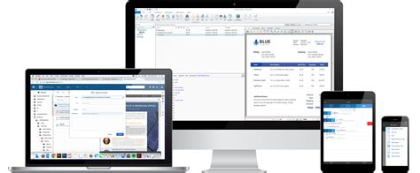 [click]document Management Software  Efilecabinet.