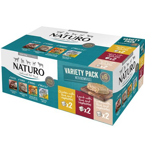 Dog Food Secrets - Home Facebook.