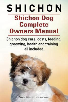 @ Dog Training Book Dog Health Information Dog Grooming .