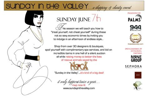 [click]doggone Crazy - Retail Dropshippers.