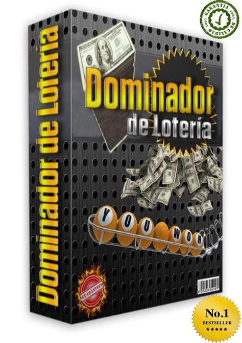 @ Dominador De Loteria  Make Fast Money Online.