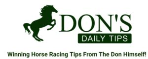 @ Don S Daily Tips Reviews - Is Don A Scam .