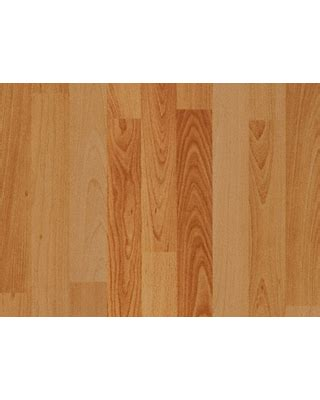 Don T Miss These Deals On Beech Laminate Flooring  Bhg .