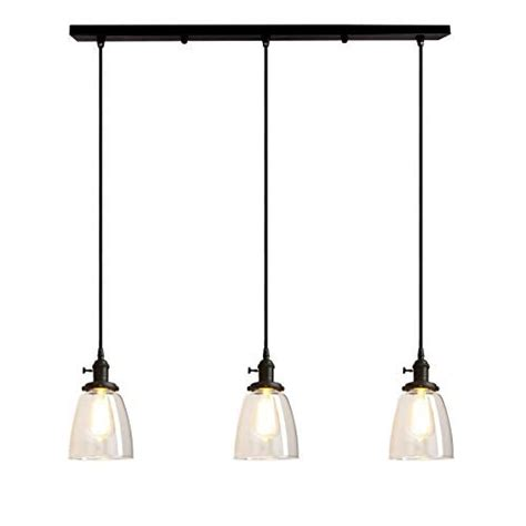 Don T Miss This Deal On Gunter Lantern-Style Light Fixture.