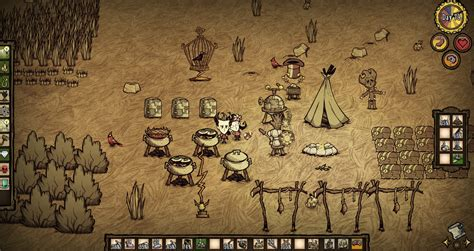 Dont Starve Mod Reviews Week - Book Library.