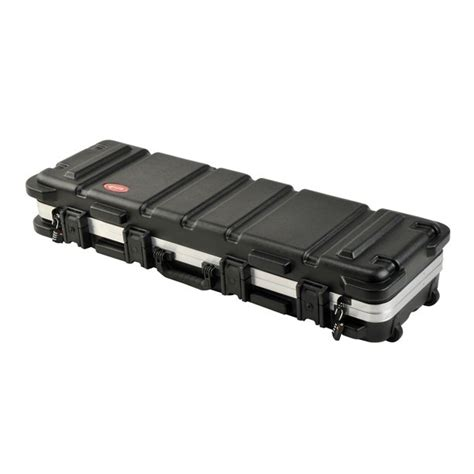 Double Rifle Transport Case 5009  Rifle Cases  Skb Sports.
