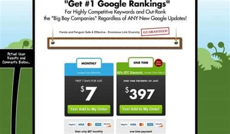 [click]download Backlink Beast - Best Seo Software - Recurring .