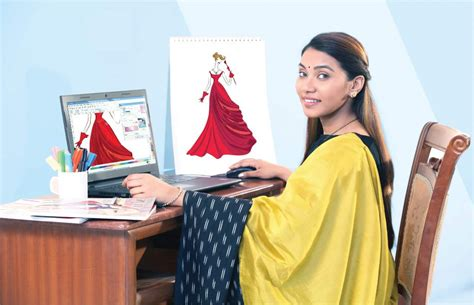 [pdf] Download Fashion Design Course- Learn Fashion Design .