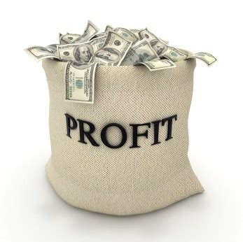 [pdf] Download Fast Profits Cash Saving Tips The South Florida .