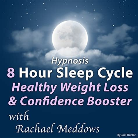 [pdf] Download Fast Weight Loss Confidence Hypnosis 8 Hour Sleep .