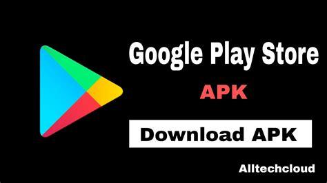 telecharger play store pour pc gratuit softonic