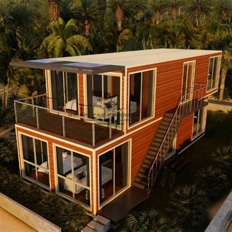 [pdf] Download Get Prefab Container Home Plans.