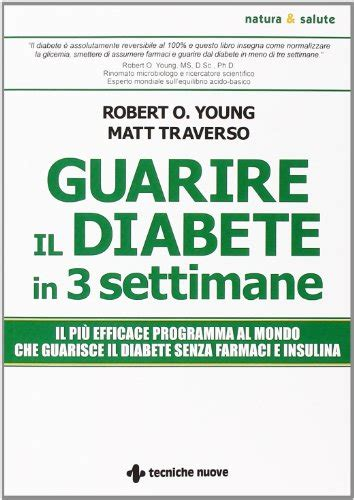 Download Guarire Il Diabete In 3 Settimane Pdf - List-It.com.br.