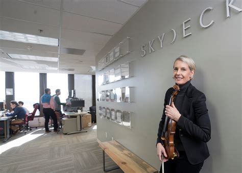 [click]download Lead Science Get Paid To Build Your List Daily Without Selling .