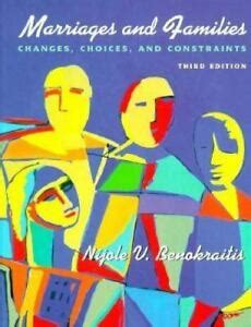 [pdf] Download Marriages And Families Changes Choices And .