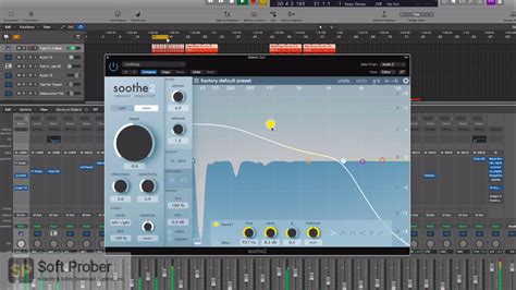 [click]download Oeksound Soothe Files - Tradownload.
