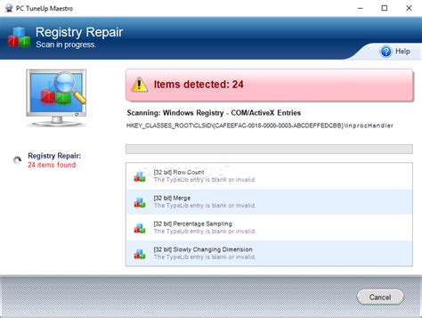 [click]download Pc Tuneup Maestro 7 1 3 361 - Softpedia Com