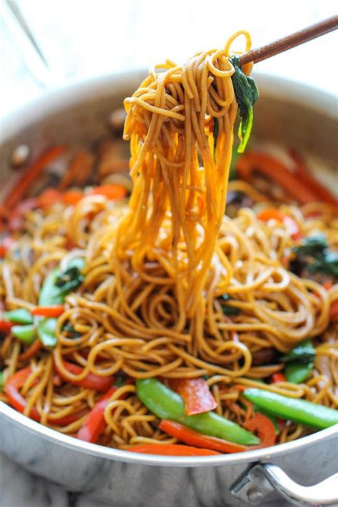 @ Download Quick Easy Chinese Vegetarian Cooking