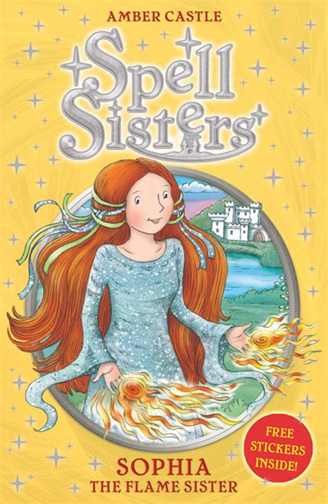 Download Spell Sisters Grace The Sea Sister Pdf - Eclipse.