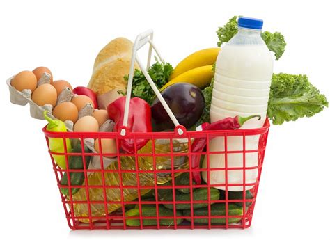 [click]download Ultimate Diabetic Cookbook - 70 Commission - Proven Sales Formula.