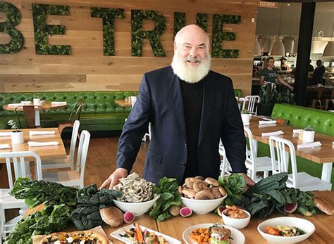 Dr. Andrew Weil Diet Review: What Is It? - Webmd.