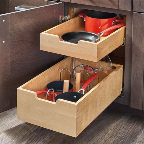 Drawer Kits